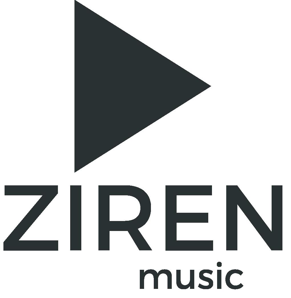 ZIREN MUSIC